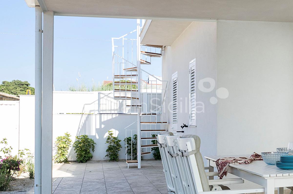 Beach front holiday apartments near Ragusa | Di Casa in Sicilia - 13