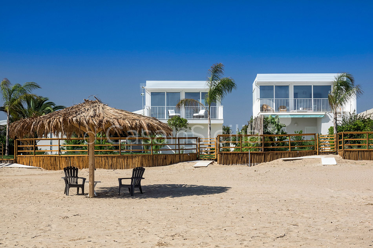 Beach front holiday apartments near Ragusa | Di Casa in Sicilia - 15