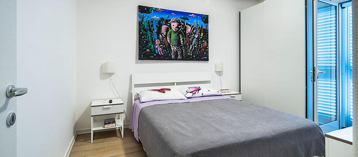 Villa Muriel Morgana Beach Apartment for rent near Modica Sicily - 34