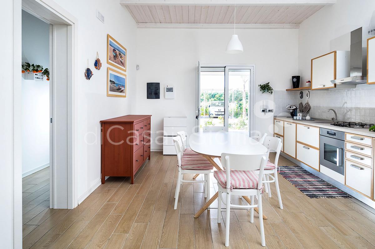 Villa Muriel Morgana Beach Apartment for rent near Modica Sicily - 12