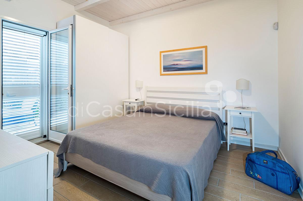 Villa Muriel Morgana Appartamento al Mare affitto Donnalucata Sicilia - 16