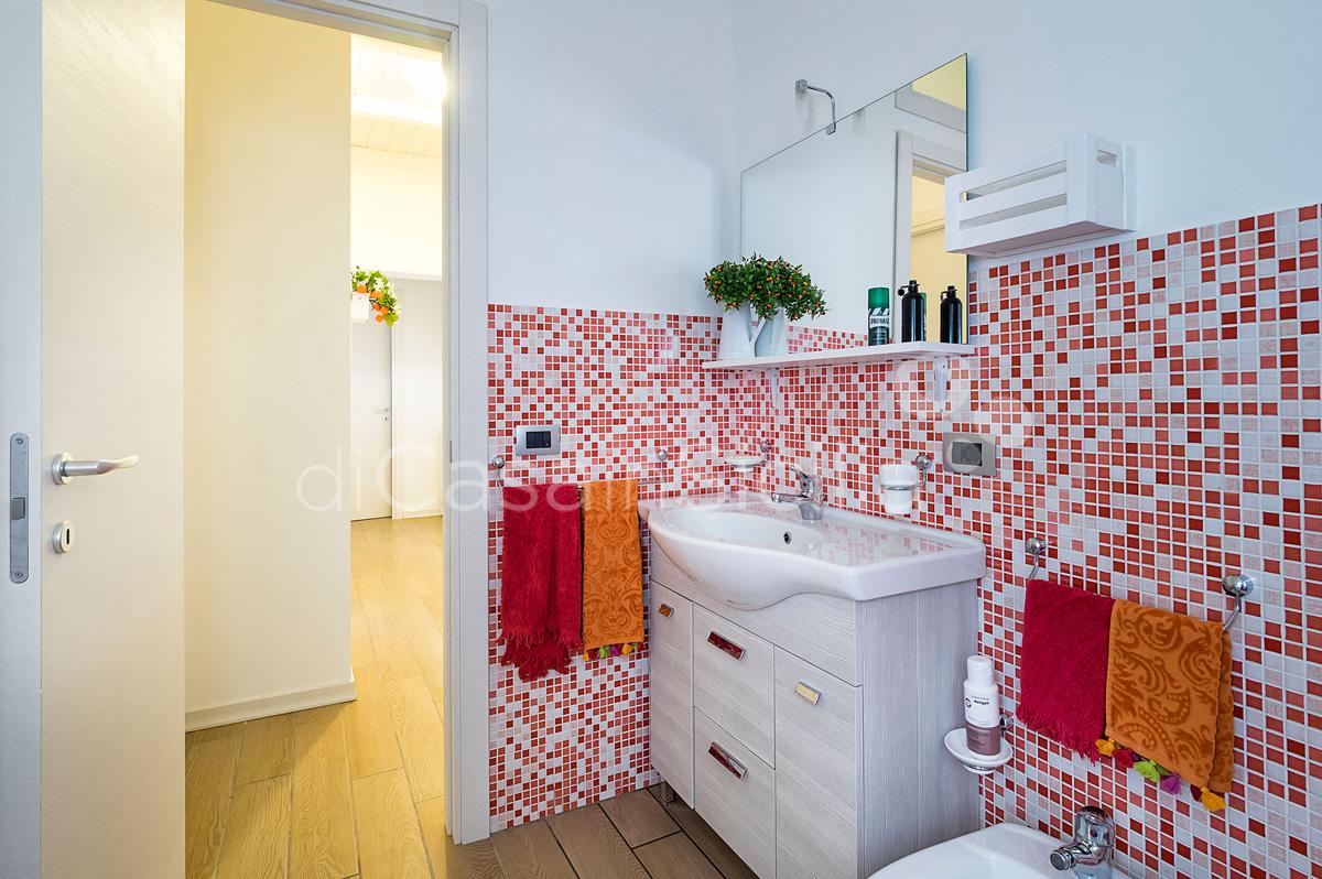 Villa Muriel Morgana Appartamento al Mare affitto Donnalucata Sicilia - 19