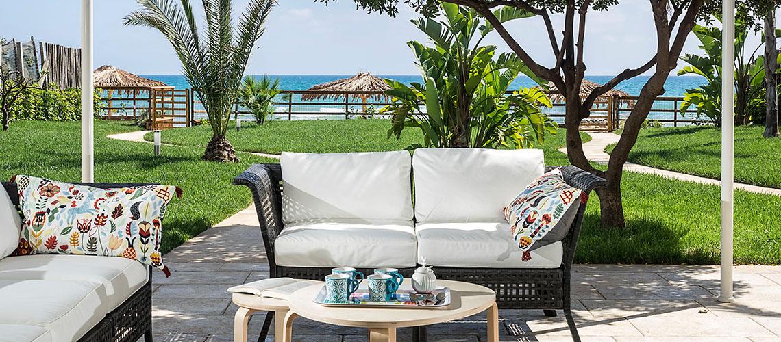 Beach front holiday apartments near Ragusa | Di Casa in Sicilia - 32