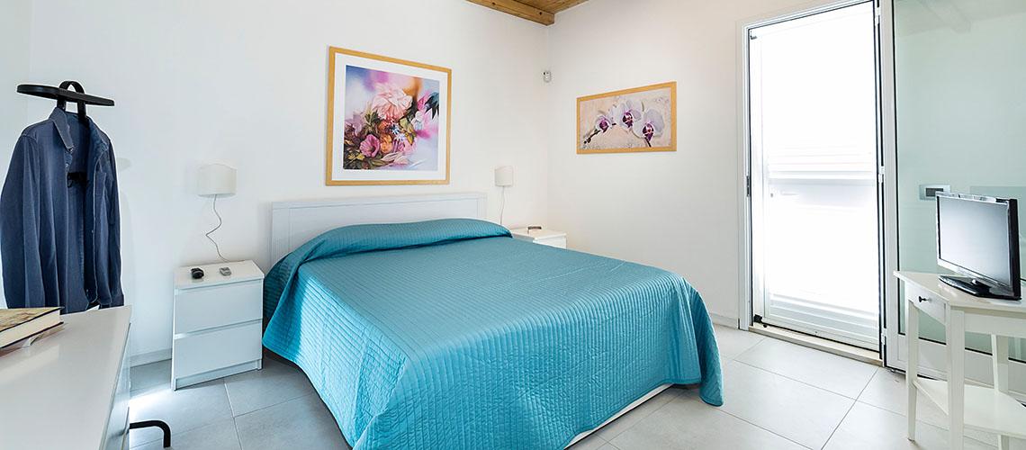 Appartamenti sulla spiaggia a Donnalucata | Di Casa in Sicilia - 34