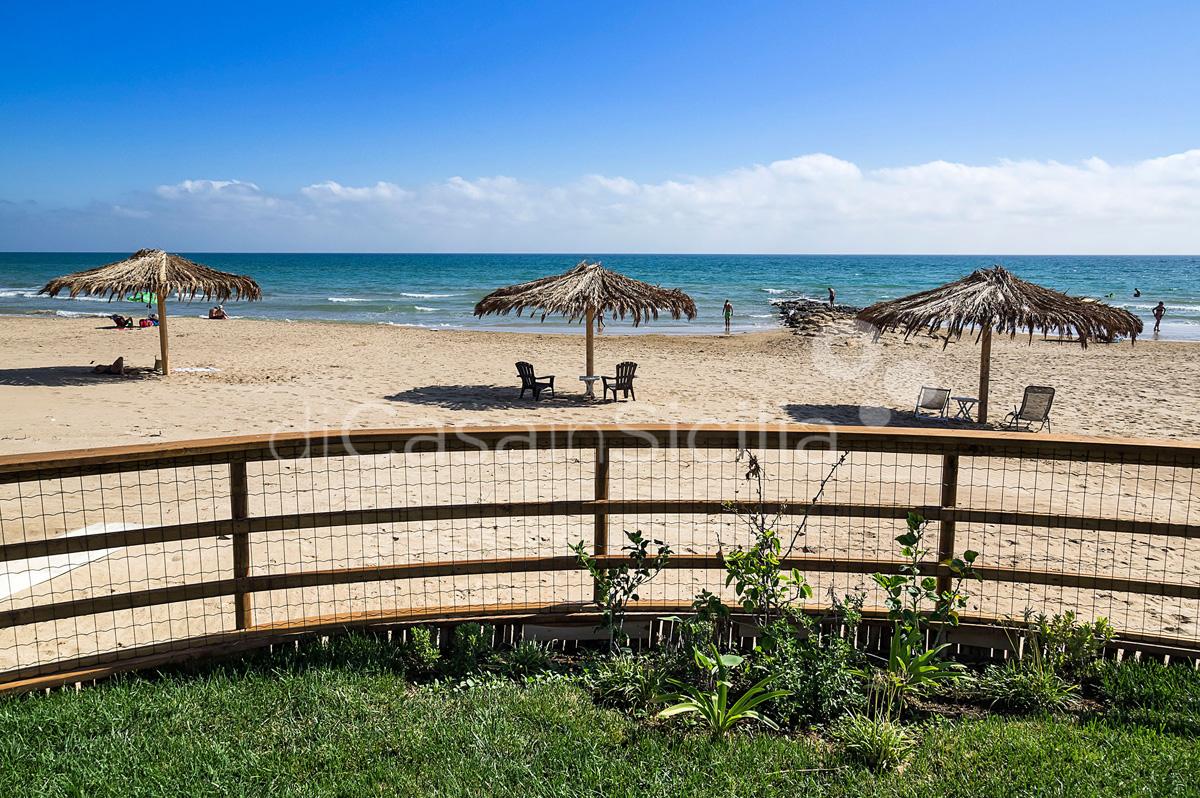 Beach front holiday apartments near Ragusa | Di Casa in Sicilia - 3