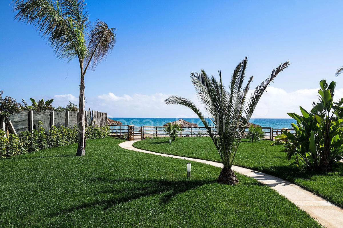 Appartamenti sulla spiaggia a Donnalucata | Di Casa in Sicilia - 4