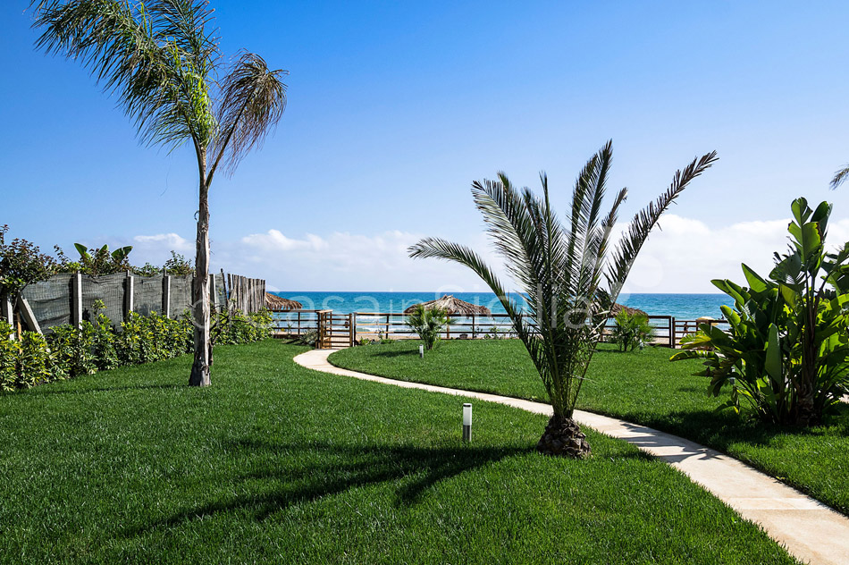 Beach front holiday apartments near Ragusa | Di Casa in Sicilia - 4