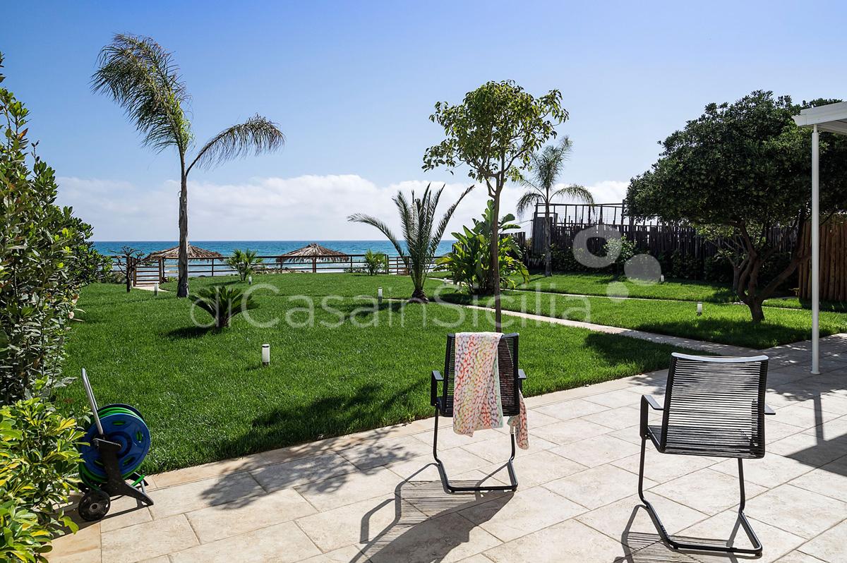Appartamenti sulla spiaggia a Donnalucata | Di Casa in Sicilia - 5