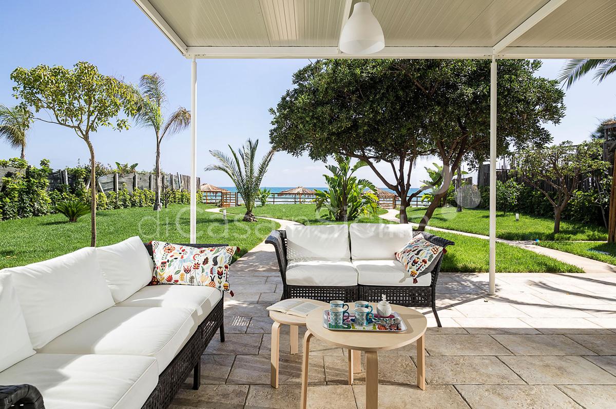 Appartamenti sulla spiaggia a Donnalucata | Di Casa in Sicilia - 6