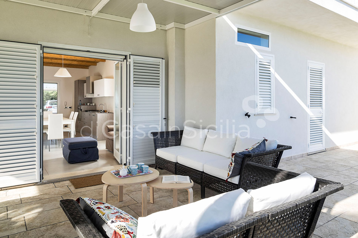 Beach front holiday apartments near Ragusa | Di Casa in Sicilia - 8