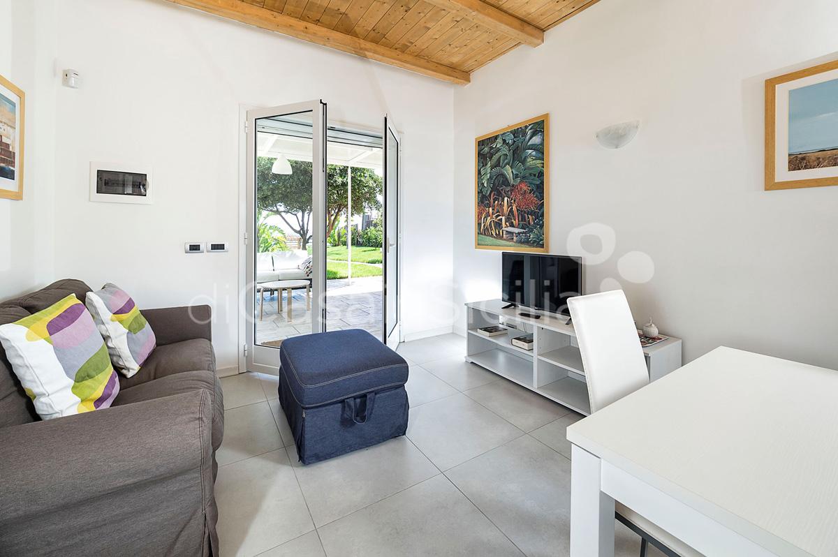 Appartamenti sulla spiaggia a Donnalucata | Di Casa in Sicilia - 9