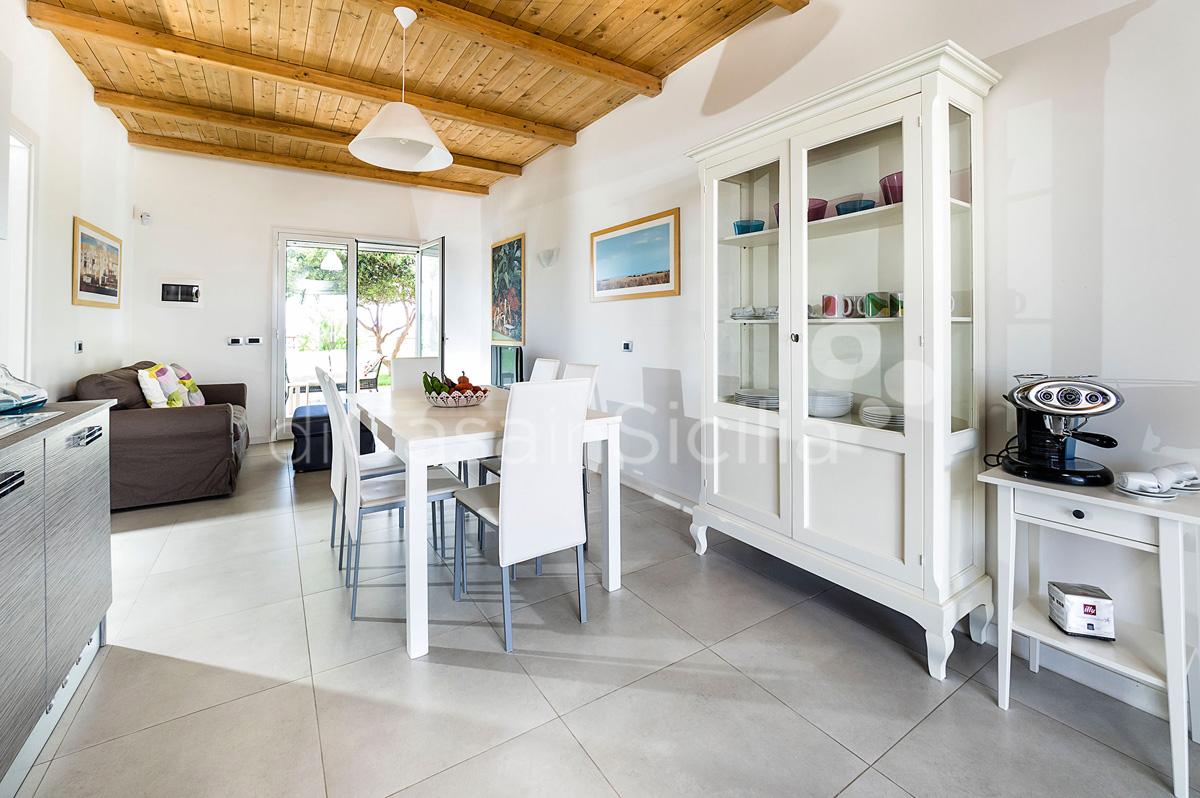 Appartamenti sulla spiaggia a Donnalucata | Di Casa in Sicilia - 10