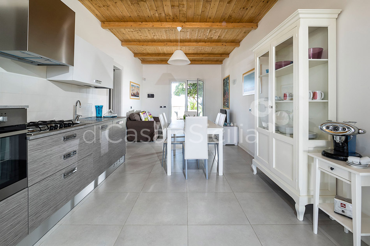 Beach front holiday apartments near Ragusa | Di Casa in Sicilia - 11