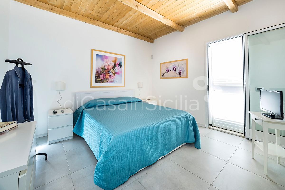 Appartamenti sulla spiaggia a Donnalucata | Di Casa in Sicilia - 12