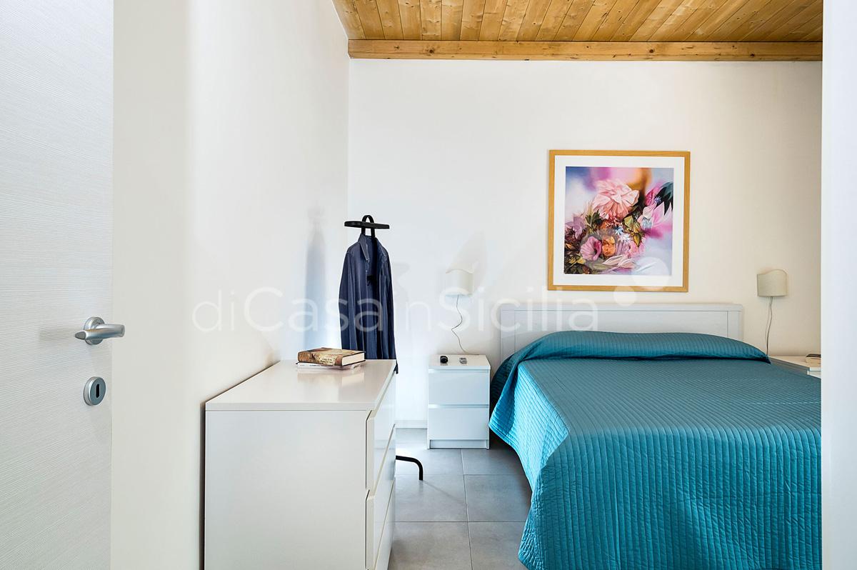 Appartamenti sulla spiaggia a Donnalucata | Di Casa in Sicilia - 13