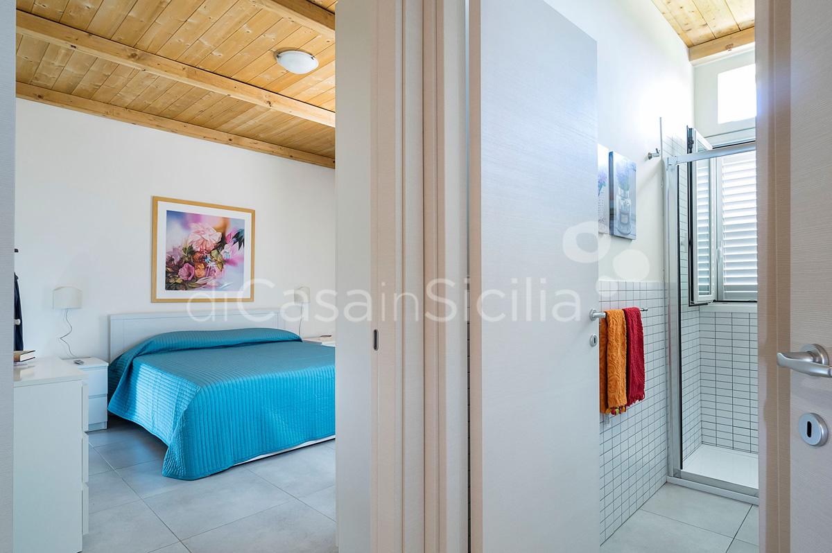 Appartamenti sulla spiaggia a Donnalucata | Di Casa in Sicilia - 14