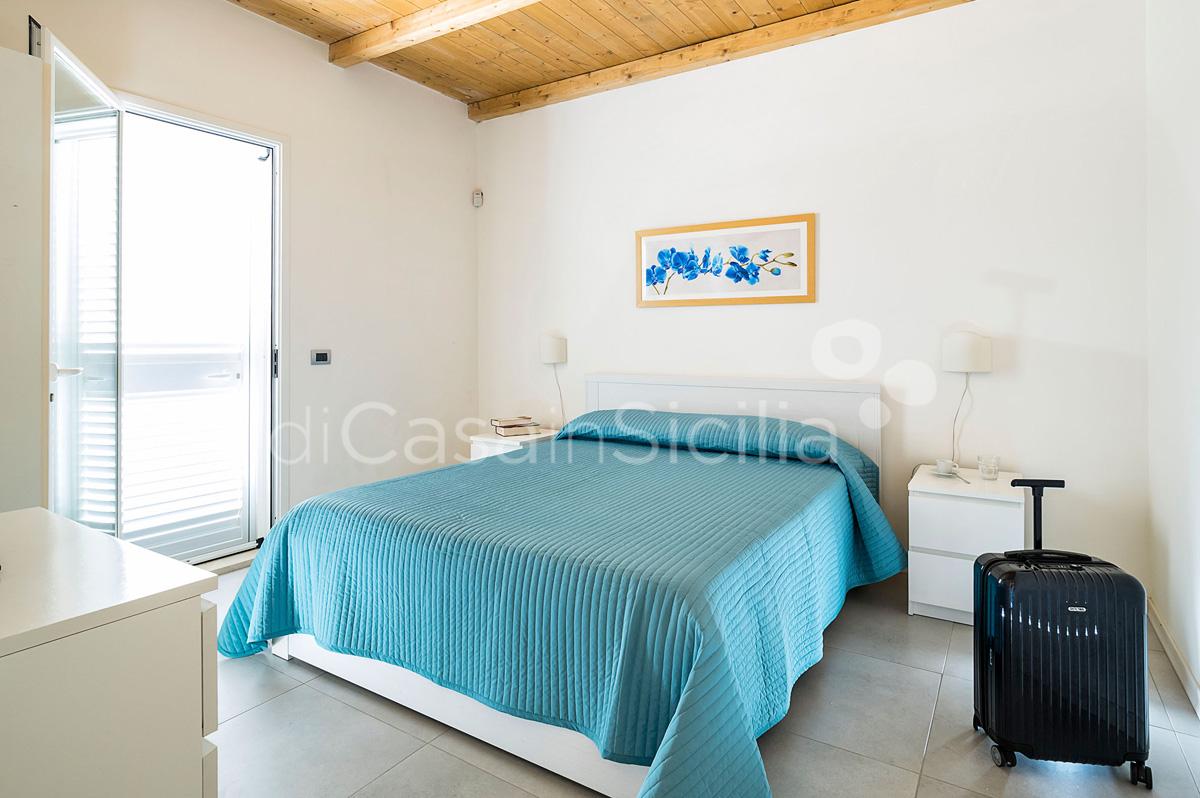 Appartamenti sulla spiaggia a Donnalucata | Di Casa in Sicilia - 16
