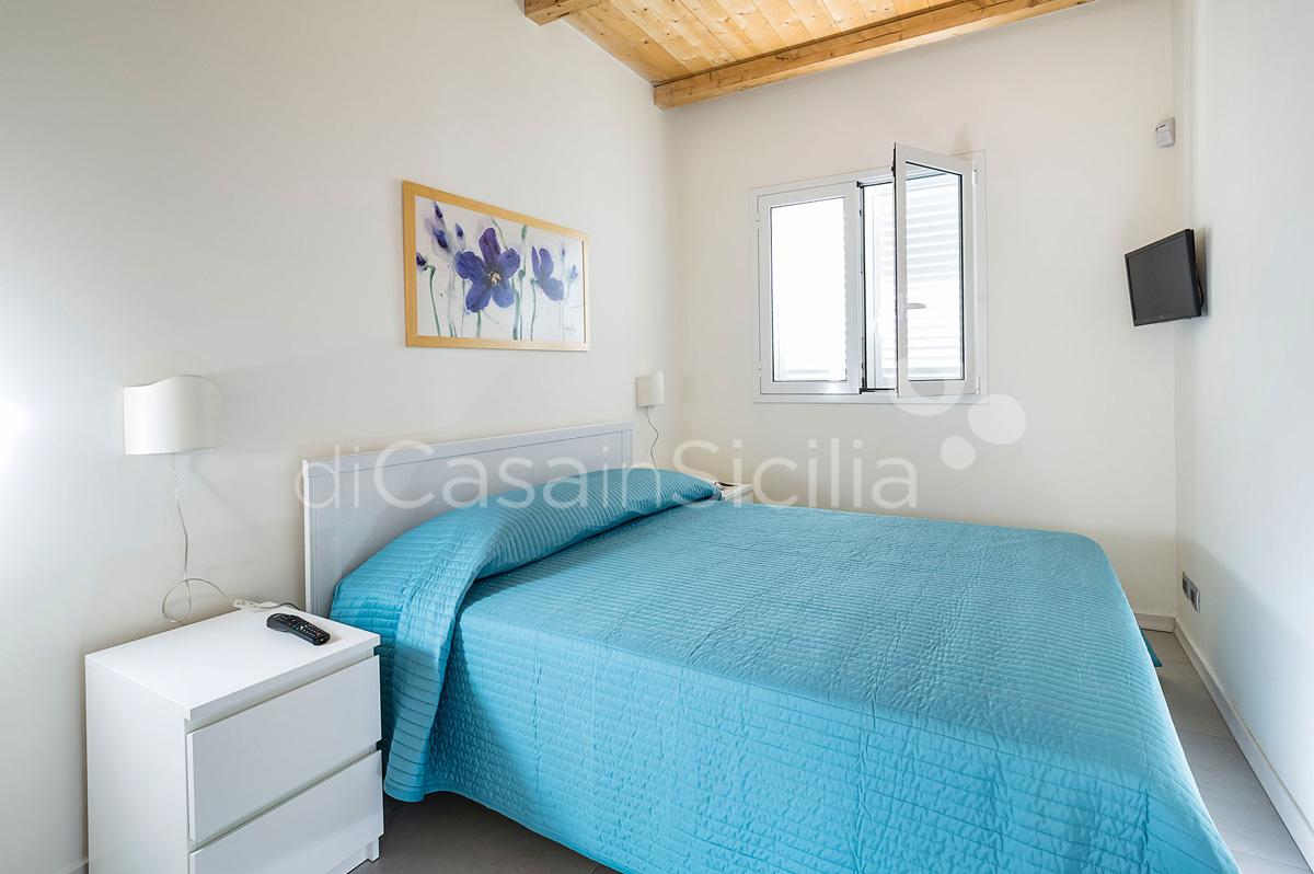 Appartamenti sulla spiaggia a Donnalucata | Di Casa in Sicilia - 17