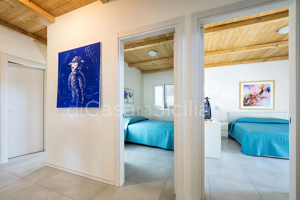 Beach front holiday apartments near Ragusa | Di Casa in Sicilia - 18