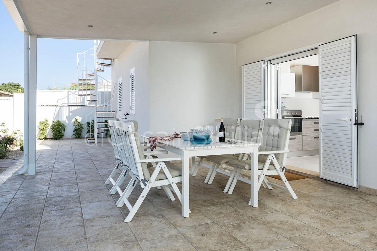 Appartamenti sulla spiaggia a Donnalucata | Di Casa in Sicilia - 20