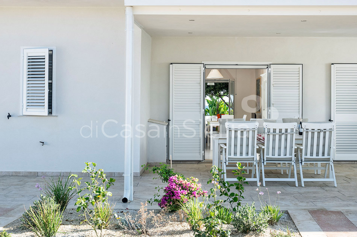 Beach front holiday apartments near Ragusa | Di Casa in Sicilia - 21