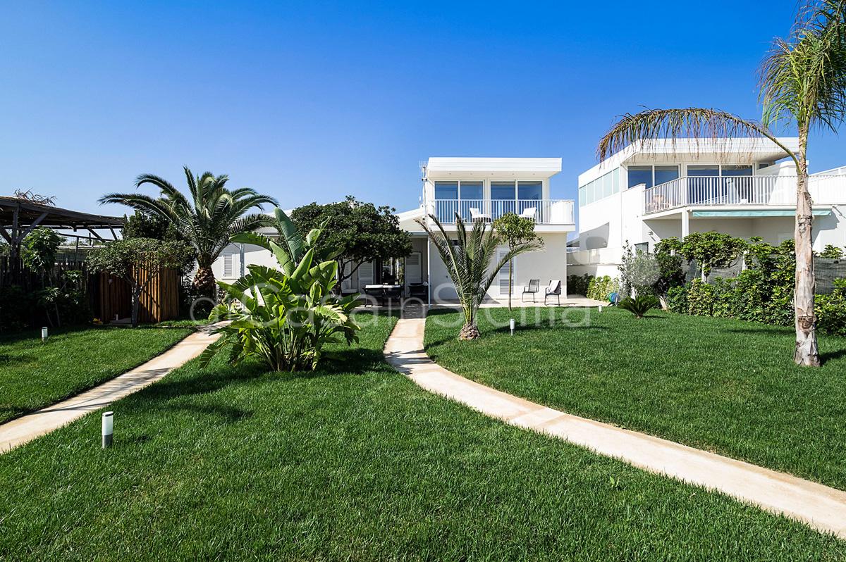 Appartamenti sulla spiaggia a Donnalucata | Di Casa in Sicilia - 22