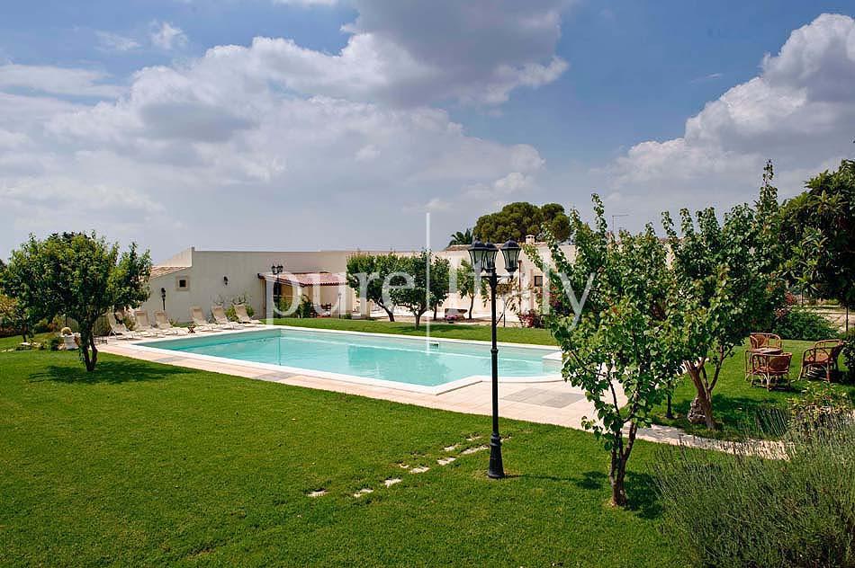 Villa Spiga - 5