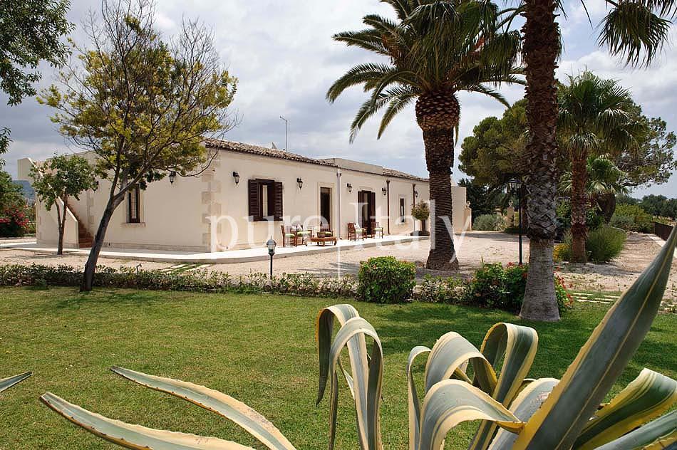 Villa Spiga - 9