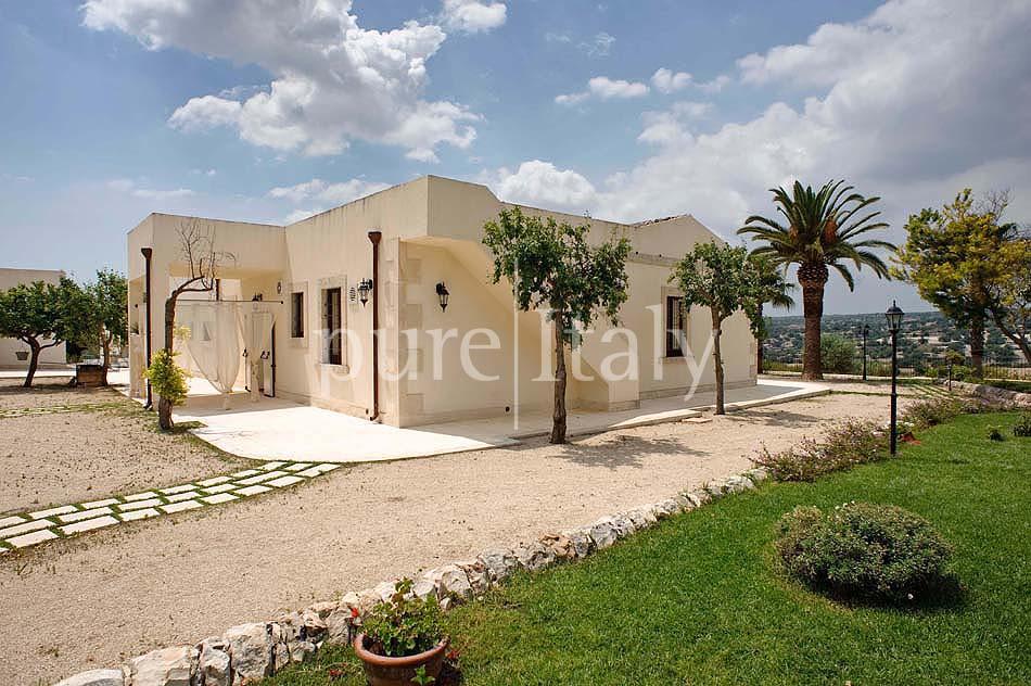Villa Spiga - 10