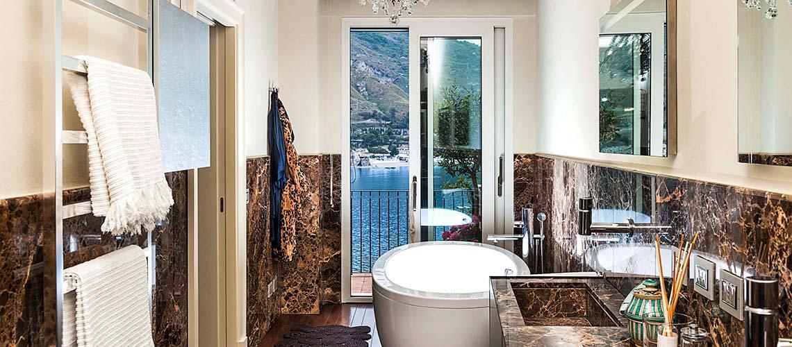 Villa Taormina - 2