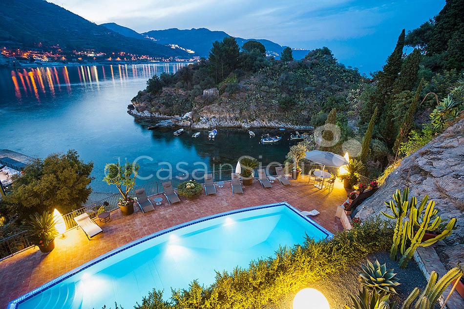 Villa Taormina - 4