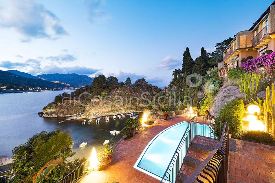Villa Taormina - 5