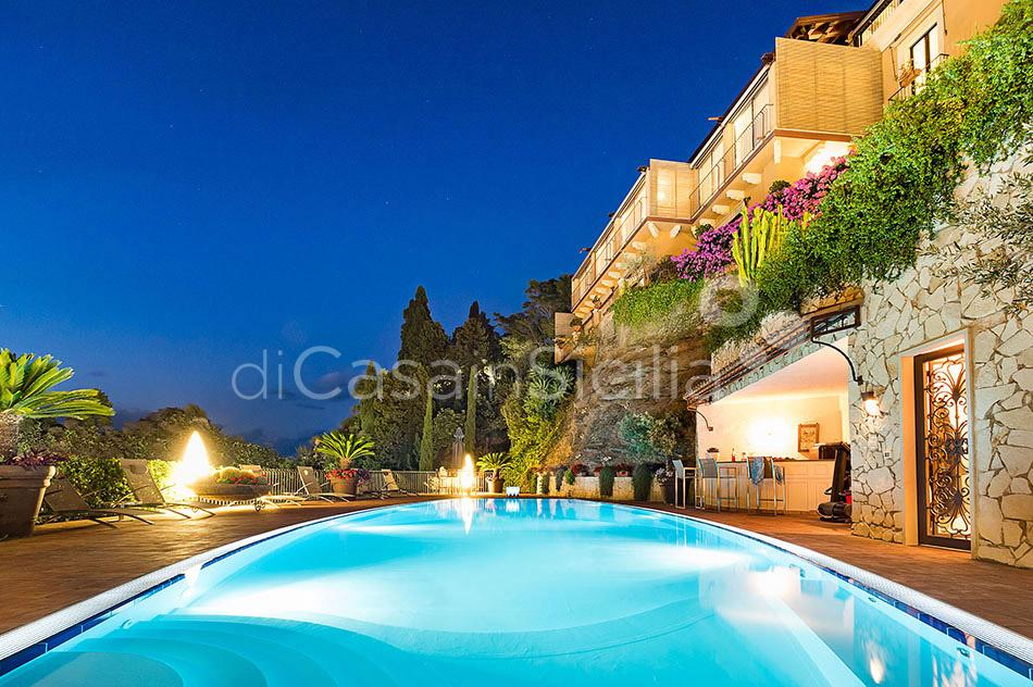 Villa Taormina - 6