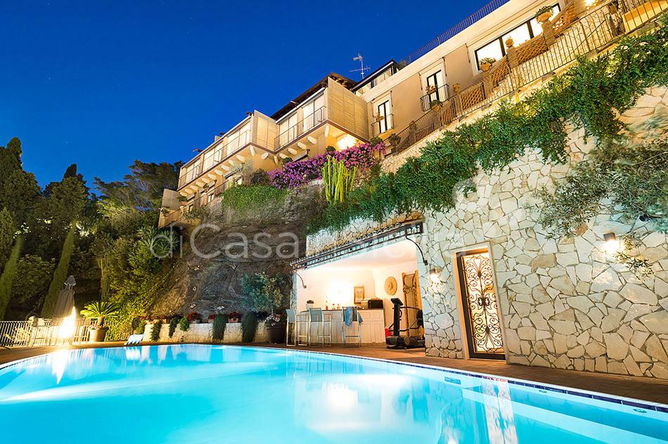 Villa Taormina - 7
