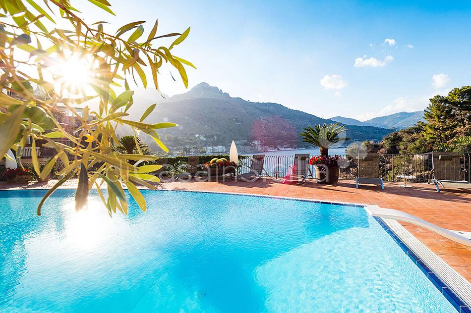 Villa Taormina - 8