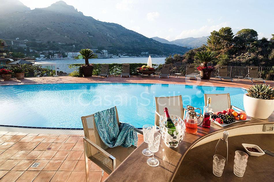 Villa Taormina - 10