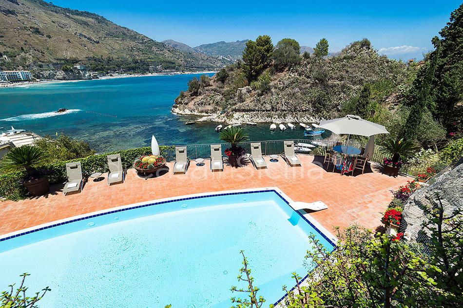 Villa Taormina - 15