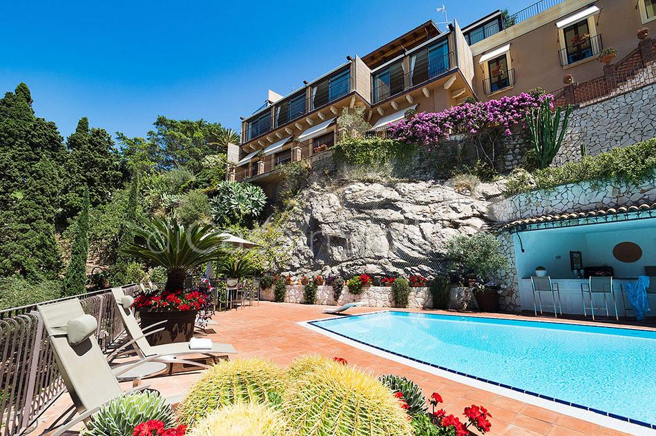 Villa Taormina - 18