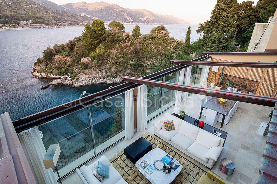 Villa Taormina - 25