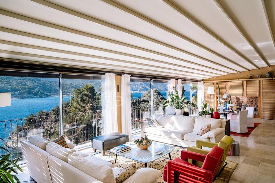 Villa Taormina - 26