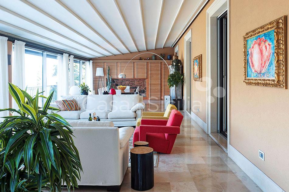 Villa Taormina - 28