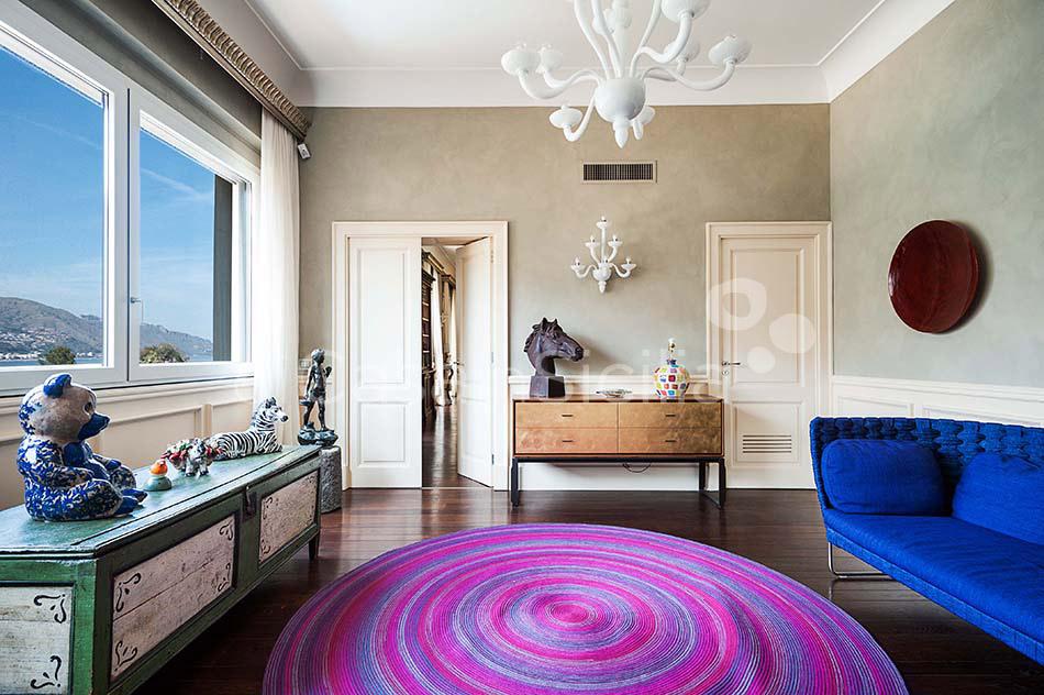 Villa Taormina - 30