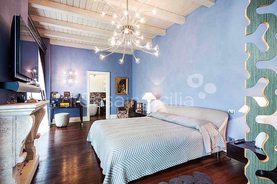 Villa Taormina - 41