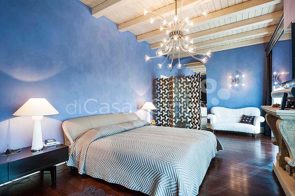 Villa Taormina - 42
