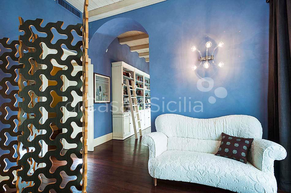 Villa Taormina - 43