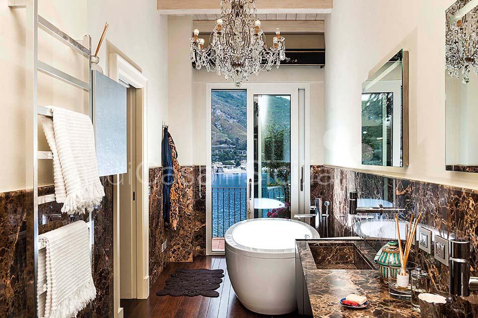 Villa Taormina - 44
