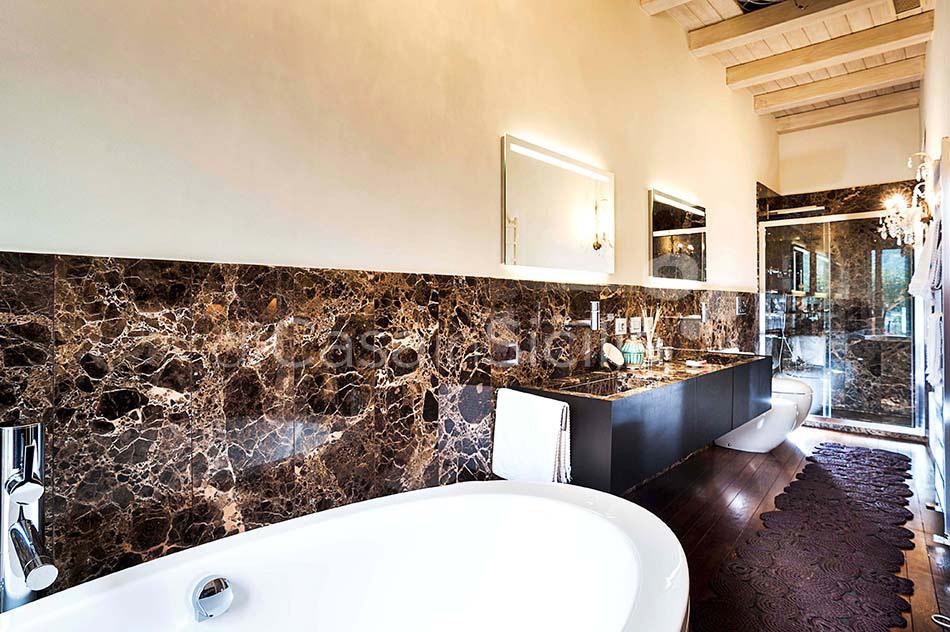 Villa Taormina - 45