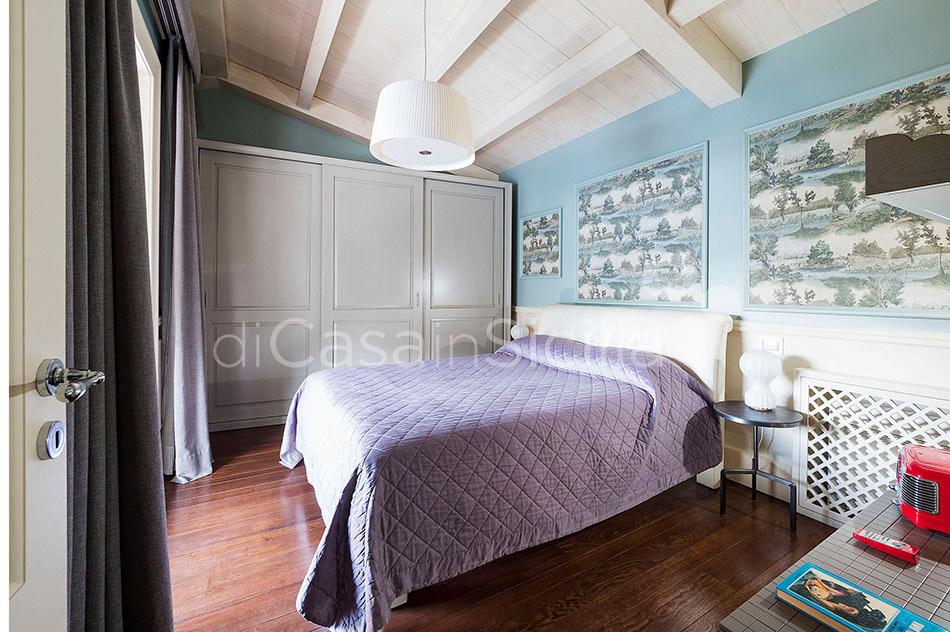 Villa Taormina - 48