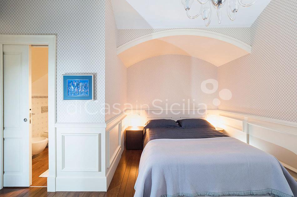 Villa Taormina - 50
