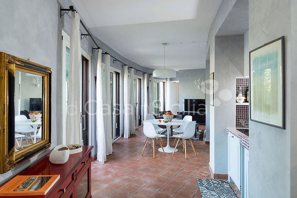 Villa Taormina - 53